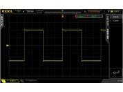Record Module optie voor DS1000Z oscilloscooop