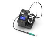 JBC CD-2SQF precision soldering station, 40 Watt