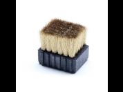 JBC metal cleaning brush for NASE/NANE