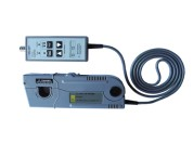 Siglent CP5300 12 Mhz 150A current probe