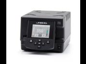 JBC DDE-2C control unit for 2 tools