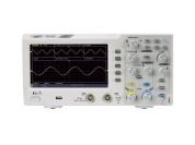 Owon SDS1022 oscilloscope
