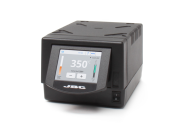 JBC DME-2A control unit for 4 tools