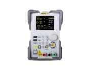 Rigol DP-711 power supply