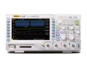 Rigol DS1104Z+ oscilloscope