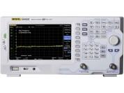 Rigol DSA832E-TG spectrum analyser