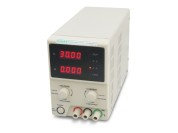 Korad KD3005D power supply