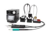 JBC DDSE-2QC (de-)solder station