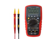 DVM9912 Autoranging multimeter