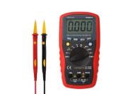 DVM9912 Autoranging multimeter