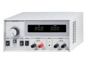EA-3050B power supply