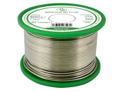 Premium soldering tin lead-free with resin flux