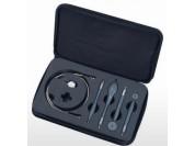 GKT-008 EMI probe kit