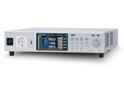 APS-7100