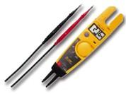 Fluke T5-600 voltagetester