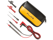 Fluke TL80A-1 test leads
