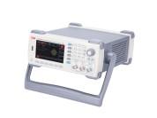 UNI-T UTG2025A function generator