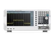 Rohde & Schwarz FPC-COM2