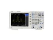 Owon XSA1015-TG spectrum analyser