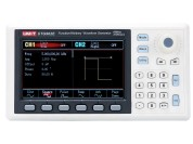 UNI-T UTG962E function generator