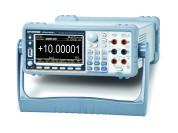 GW Instek GDM-9061 multimeter