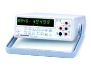 GW Instek GDM-8245 multimeter