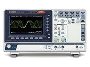 GW Instek GDS-1102B Oscilloscope