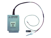 High Voltage Adapter Box for safety testers