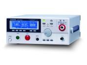 GW Instek GPT-9801 Hi-Pot tester