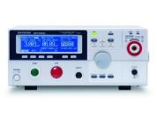 GW Instek GPT-9802 Hi-Pot tester