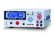 GW Instek GPT-9804 Hi-Pot tester