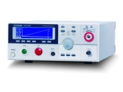 GW Instek GPT-9901A Hi-pot tester