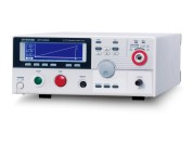 GW Instek GPT-9902A Hi-pot tester