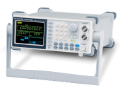 GW Instek AFG-2112 function generator