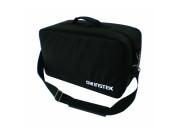 GW Instek GSC-008 carrying bag