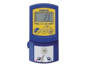 Hakko FG100B soldering tip thermometer