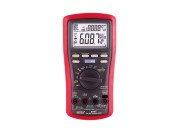 Brymen BM887 Insulation Tester and Multimeter