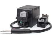 JBC JTSE-2QA hot air soldering station