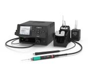 JBC JNASE-2A hot-air soldering station