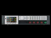 Korad KC3405 4CH power supply
