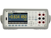 Keysight 34461A multimeter