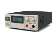 Velleman LABPS6015SM power supply