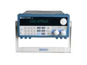 Maynuo M9711 electronic load