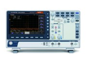 GW Instek MDO-2302A oscilloscope