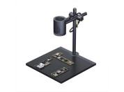 Qianli Super Cam X thermal imaging camera