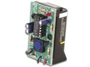 Electronic decision maker kit