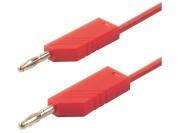 Hirschmann MLN100-2.5 red