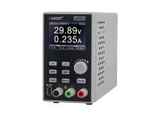 Owon SPE6103 power supply