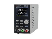 Owon SPE3103 power supply