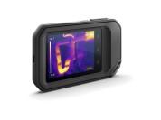 Flir C3-X thermal imaging camera